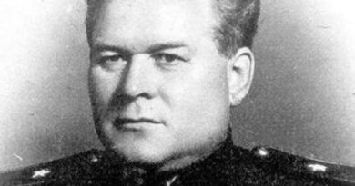 """Wasilij Błochin - kat Stalina, Ostaszków i egzekucje Polaków - to jego """"dzieło"""""""
