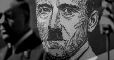 Adolf Hitler i Theodor Morell - historia, II wojna światowa i narkotyki