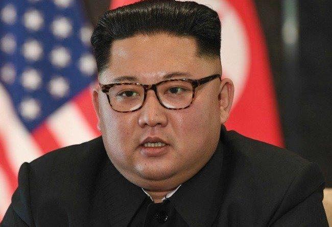 Kim Dzong Un i Korea Północna - ciekawostki i informacje
