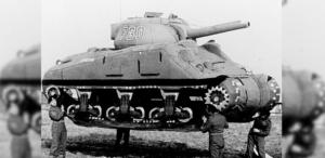 D-Day i lądowanie w Normandii - historia i kłamstwa, operacja fortitude