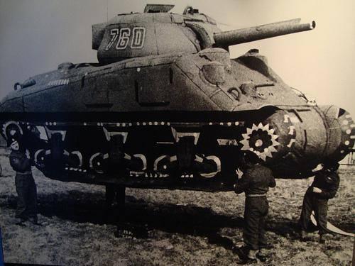 D-Day i lądowanie w Normandii - historia i kłamstwa