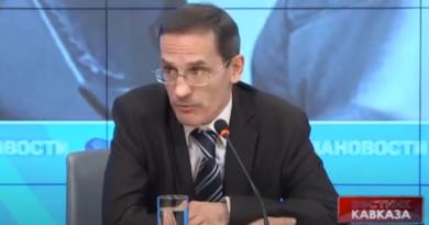 Rosyjski historyk Michaił Miagkow kontra historia Polski