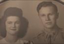 Richard Kinder i niezwykła historia miłosna