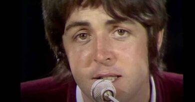 "Historia i inspiracja ""Hey Jude"" - piosenka The Beatles z innej strony"
