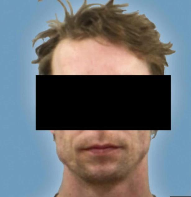 Christian B. porwał i zamordował Madeleine McCann?