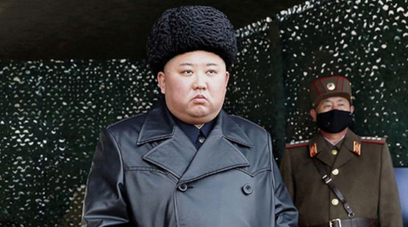 Prostytucja w Korei Północnej - czy Kim Dzong na tym zarabia?