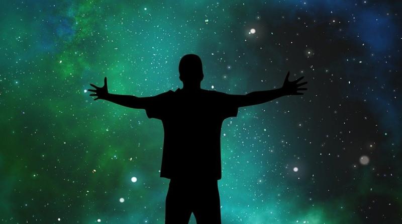 Obce cywilizacje w kosmosie - czy nawiążemy kontakt z kosmitami?