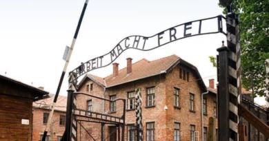 Holokaust i wiedza historyczna w USA - Amerykanie myślą, że Żydzi zorganizowali machinę zagłady