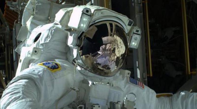 NASA planuje lot na Księżyc. Program Artemis i koszty lądowania na Księżycu