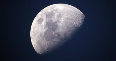 Ziemia dostanie nowy mini księżyc. Czym jest Meteoroid 2020 SO