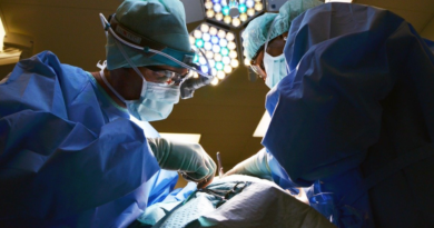 Patomorfologia w Polsce i raport NIK - diagnozy onkologiczne błędne