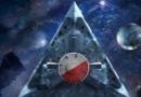 POLSA i NASA i wspólne misje kosmiczne? Polska Agencja Kosmiczna ma wielkie plany