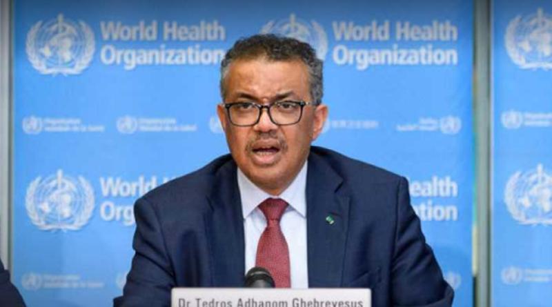 WHO i skandal w Afryce - gdy szalała Ebola, pracownicy organizacji wykorzystywali seksualnie kobiety?