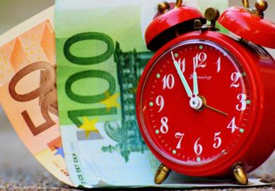 Zmiana czasu - jakie ma zalety i wady? Czy rzeczywiście na tym tracimy?