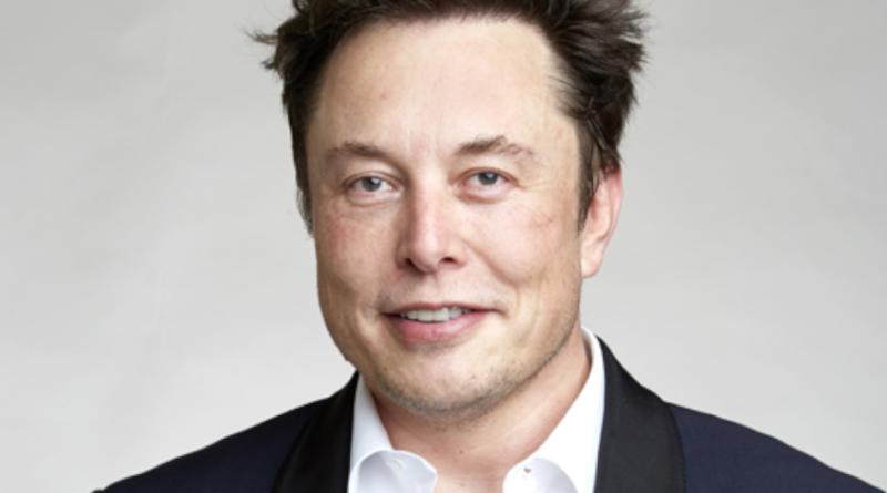 Elon Musk i kosmici - gdzie ich szukać w kosmosie?