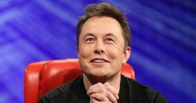 Elon Musk kontra szczepionka na COVID-19 - ostra wypowiedź