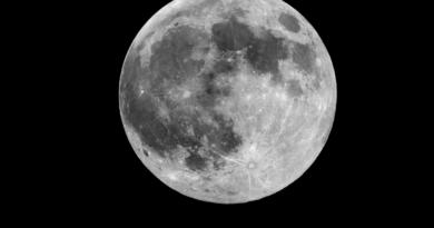 NASA ogłasza porozumienie Artemis Accords - szykuje się międzynarodowa pokojowa współpraca na Księżycu