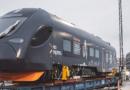 Pociąg Sirius opóźniony - czeski Leo Express kontra koronawirus