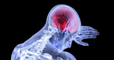Mózg w momencie śmierci - dlaczego widzimy światełko w tunelu?