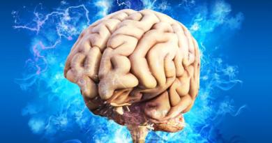 Mgła mózgowa to powikłanie po COVID-19?