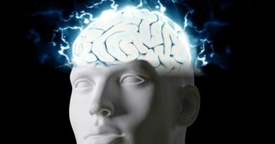 Co dzieje się w mózgu w momencie śmierci? Czy jest coś po drugiej stronie?