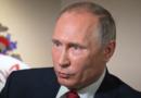 Rosyjska szczepionka na COVID-19 - czy EpiVacCorona jest bezpieczna i skuteczna?