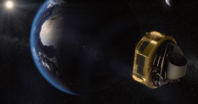 ESA i PAN stworzą teleskop Ariel - niezwykłe obserwacja kosmosu i egzoplanet