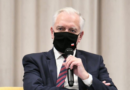 Gowin w RMF FM: minister zdrowia zdecyduje czy szczepionka na COVID-19 w Polsce będzie obowiązkowa