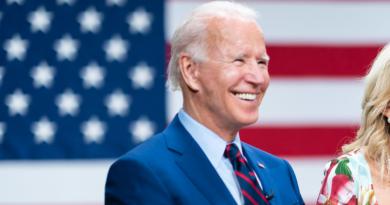 Wybory w USA - jaki byłby Joe Biden jako prezydent Stanów Zjednoczonych?