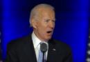 Joe Biden kontra NASA. PRogram Artemis i lot na Księżyc zagrożone?