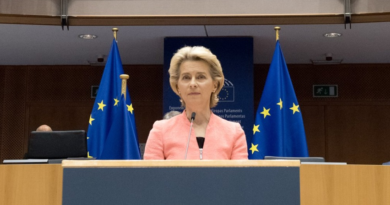 Unia Europejska i Komisja Europejska - nowy projekt - europejska płaca minimalna