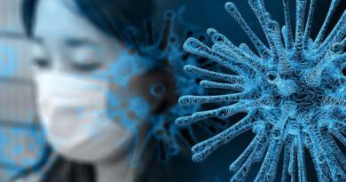 Koronawirus SARS-CoV-2 nie pochodzi z Wuhan? Nowe badania i teorie