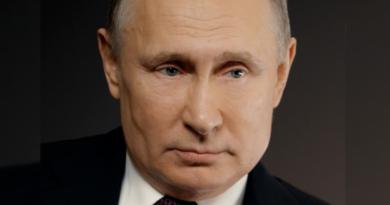 Prezydent Rosji Władimir Putin ogłosi swój koniec i następcę? Podobno doskwiera mu choroba Parkinsona