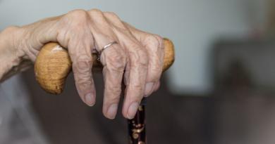 101-latka z Włoch drugi raz pokonała COVID-19. Przeżyła też grypę hiszpankę