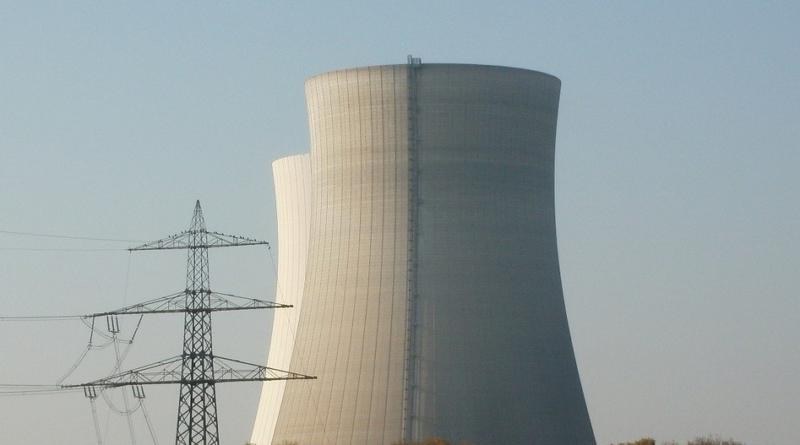 Onagawa i reaktor ponownie uruchomiony po tsunami - Japonia zaskakuje. Następna Fukushima?