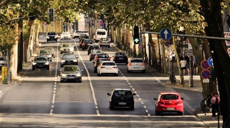 Nowe samochody, Unia Europejska i normy emisji spalin