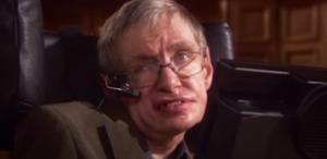 Stephen Hawking ostrzegał - kosmici mogą podbić i skolonizować Ziemię?