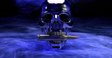 Rosja i sztuczna inteligencja - uzbrojenie i amunicja nowej generacji