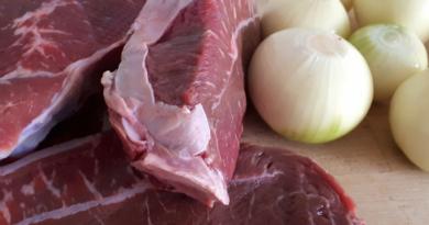 Dieta paleo - czy jest zdrowa i co można jeść?