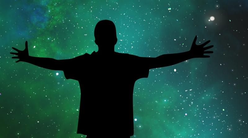 Życie na Ziemi pochodzi z kosmosu? Panspermia i ewolucja