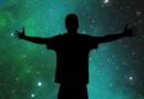 Tajemniczy sygnał z kosmosu - czy nadają do nas kosmici z Proxima Centauri?