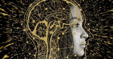 Sztuczna inteligencja i przepowiednie na rok 2021. Algorytm lepszy niż jasnowidz Jackowski?
