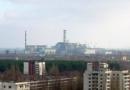 Czarnobyl i skutki katastrofy. Walery Bezpałow, Aleksiej Ananienko i Borys Baranow uratowali świat