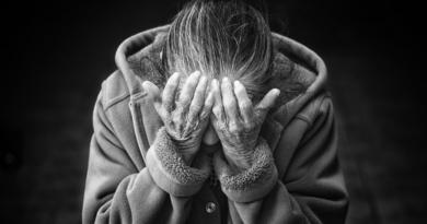 Koronawirus SARS-CoV-2 i zaburzenia psychiczne. Skąd się bierze depresja podczas epidemii?