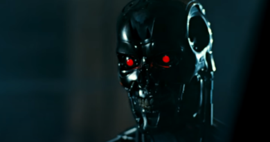 Sztuczna inteligencja to zagrożenie dla ludzkości? Obecna technologia jest za słaba, by powstrzymać SI
