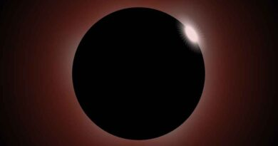 Czy Dziewiąta Planeta istnieje? Nowe badania i teorie - Planeta X mogła być tylko iluzją