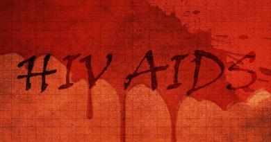 Historia HIV - kim był pacjent zero?