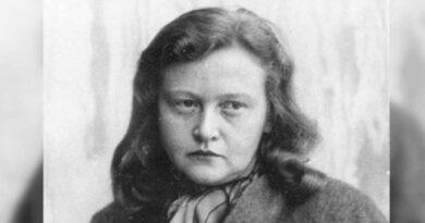 Ilse Koch - zamieniła obóz koncentracyjny w Buchenwaldzie w horror i piekło na ziemi