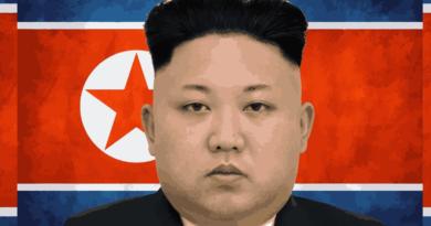 ONZ ostrzega, że Korea Północna stawia na ataki hakerskie i kryptowaluty. Kim Dzong Un kupuje technologie do produkcji broni nuklearnej