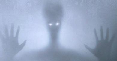 Kosmici i pozaziemskie cywilizacja - czy istnieją i jak je znaleźć? Noblista Frank Wilczek uważa, że popełniamy błąd